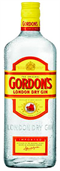 Gordon's Gin London Dry 80@